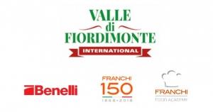 caccia-sponsor-fiordimonte-benelli-franchi-montefeltro