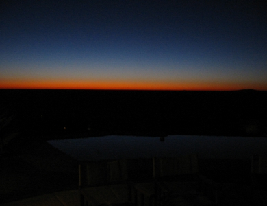 viaggi sudafrica Montefeltro