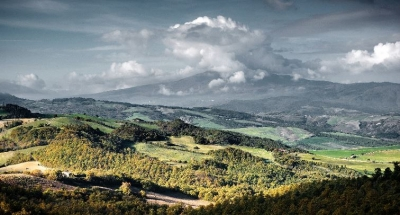 viaggi caccia destinazioni montefeltro