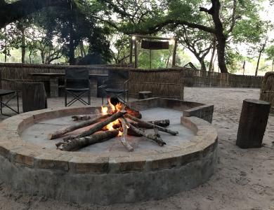 viaggi di caccia viaggi in africa mozambico bufalo montefeltro 3
