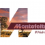 viaggi di caccia hit show vicenza 2019 montefeltro