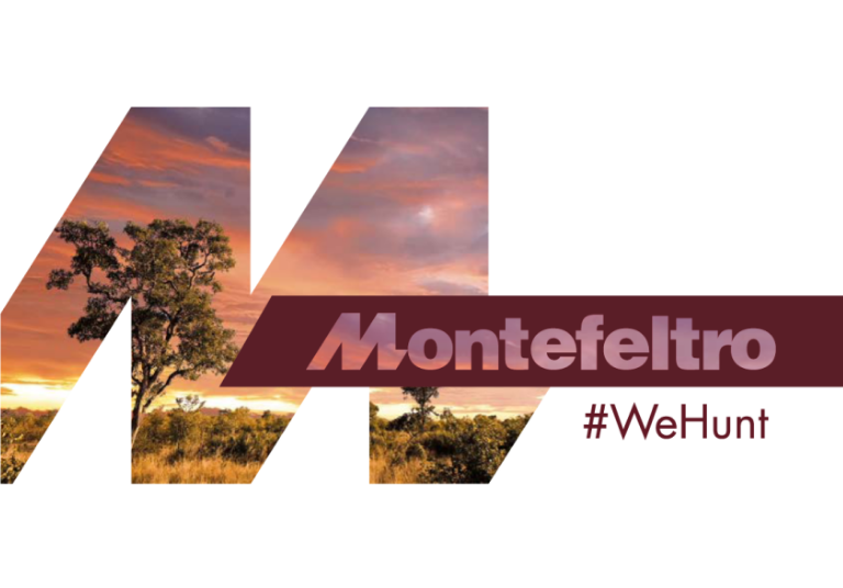 Montefeltro ti aspetta all'Hit di Vicenza con proposte di imperdibili viaggi di caccia!