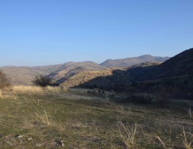 caccia in macedonia montefeltro