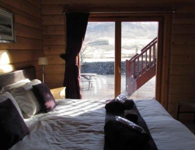 sistemazione hotel viaggi di caccia