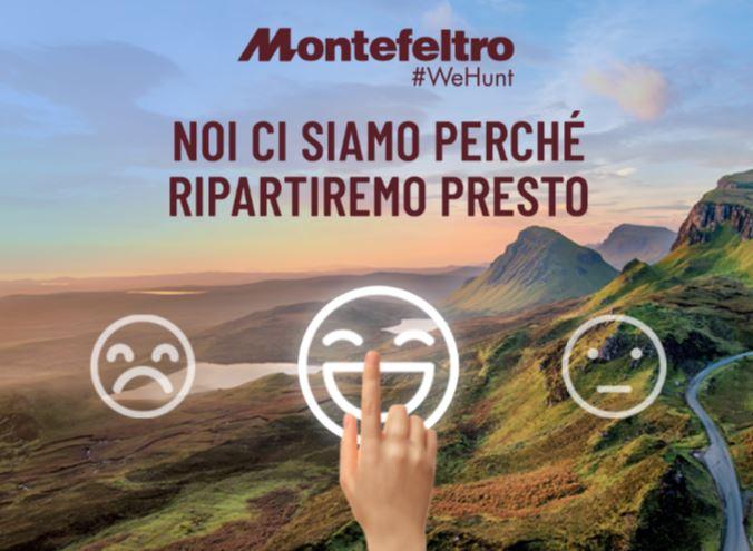 viaggi di caccia Montefeltro