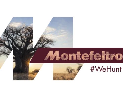 È arrivato il nuovo catalogo Montefeltro!